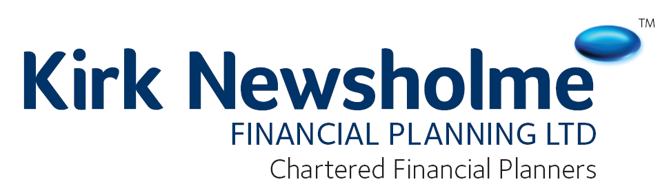 Independent Financial Adviser Leeds and Yorkshire